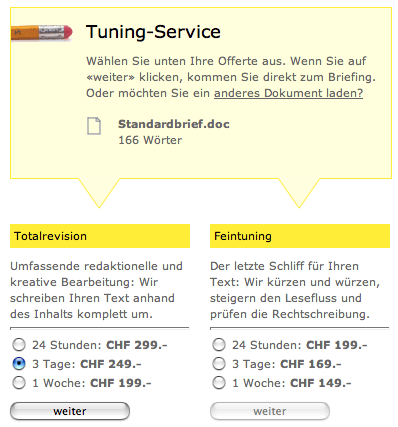 screenshot_tuning.png