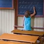 Familie macht Bildung