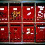 E-Mail Marketing – 7 Gründe, warum Ihr Newsletter nicht gelesen wird
