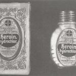 Nikotin, Heroin, LSD: Wie Drogen zu ihren Namen kamen