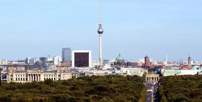 1024px-Berlin_skyline_2009w