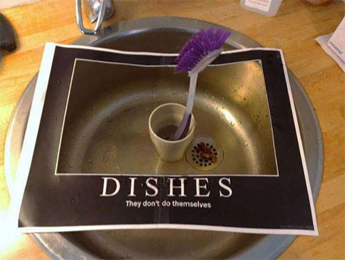 supertext-briefe-mitbewohner-dishes