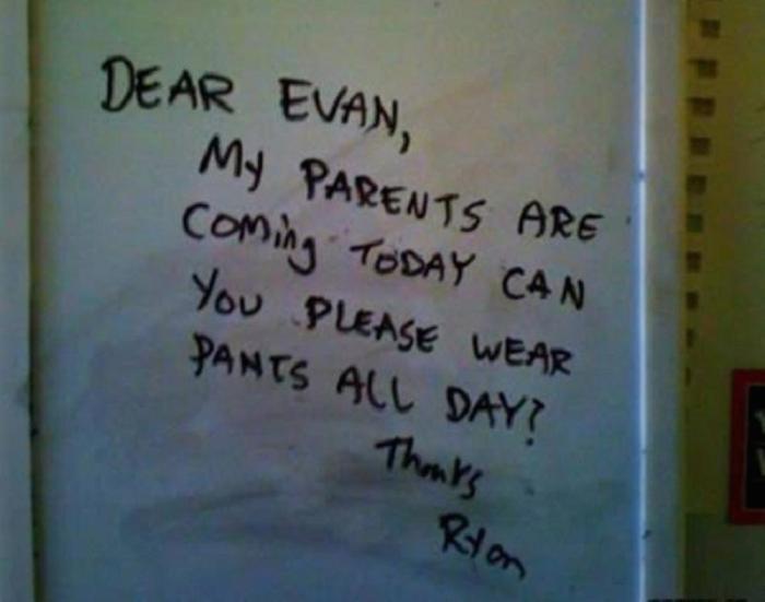 supertext-mitbewohner-briefe-parents