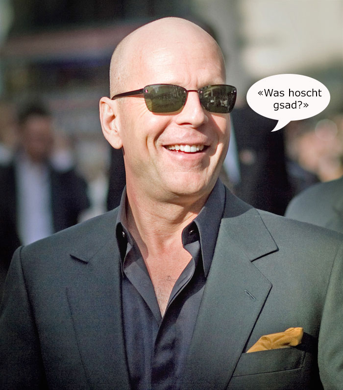 bruce-willis-deutsch-supertext