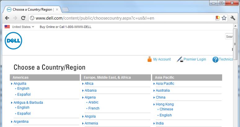 country-region