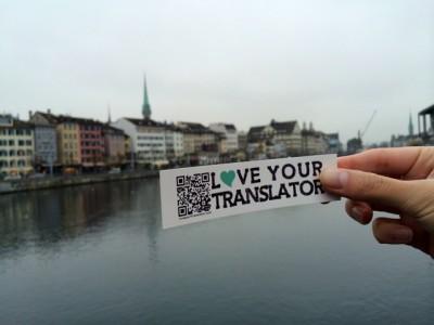loveyourtranslator-supertext-zurich