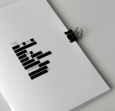 supertext-themanwhoagreed-text-agb-florence-meunier