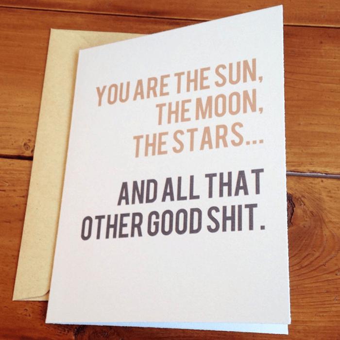 valentinstag-alternative-postkarte-texte-geschenkidee