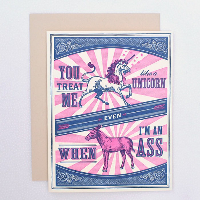 valentinstag-postkarte-inspiration-02