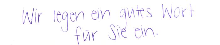 textagentur-content-handschrift00