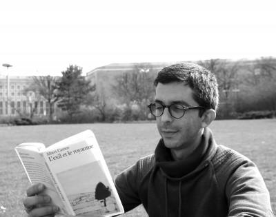 yves-supertext-berlin-sprachmanager