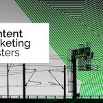 Content-Marketing-Messe am 28. Mai in Berlin