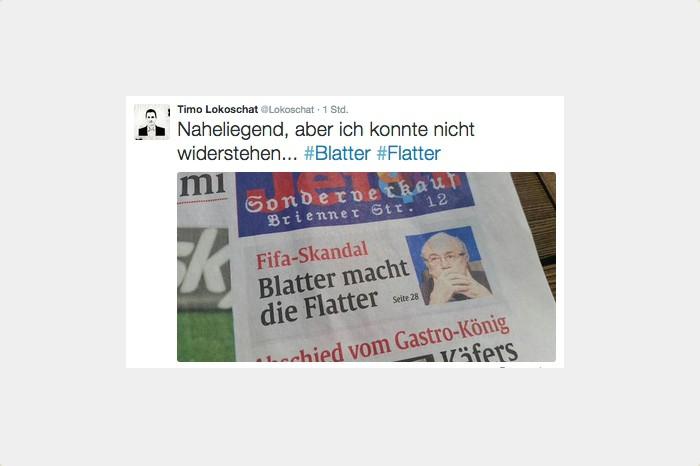 blatter_7