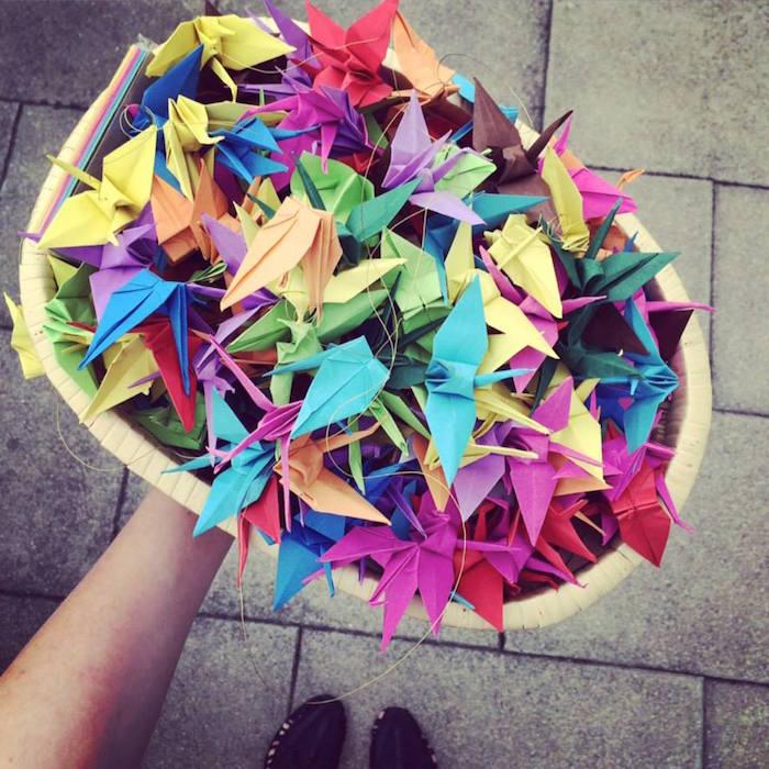 lost_in_translation_textagentur_supertext_origami