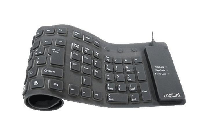 tastatur-kaffee