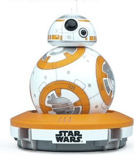 sphero-star-wars-bb-8-rc-roboter