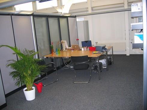 supertext_erstes_office