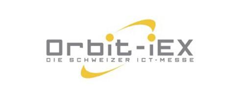 Orbit-iEX