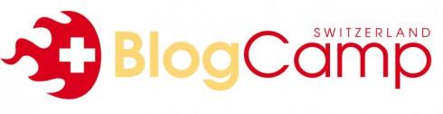 Blogcamp 2007