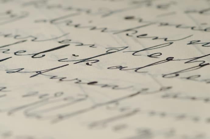 Gedicht_Service