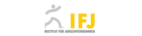 Institut für Jungunternehmer