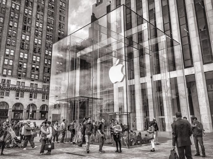 Apfel_Kundenstamm