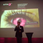 SuisseEMEX'08 – Turning Visions into Business