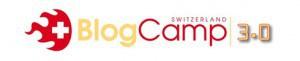 BlogCamp Switzerland 3.0