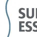 Sun für Start-ups
