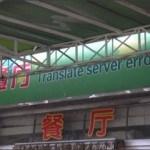 So viel sind kostenlose Übersetzungen wert
