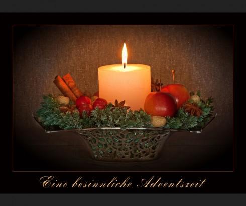 Wuensche-allen-eine-frohe-und-besinnliche-Adventszeit