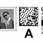 Supertext gibt es jetzt auch als Briefmarke!