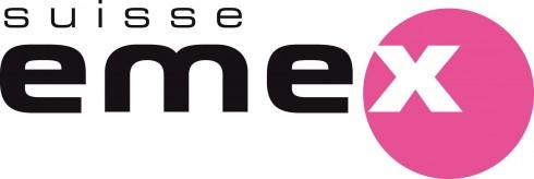 emex2