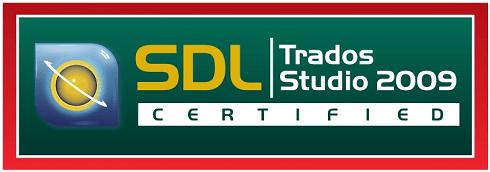 SDL Trados