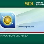 Pakete öffnen und versenden mit Trados Studio 2009
