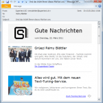 E-Mail-Marketing-Tag