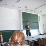 UXcamp Berlin 2011