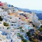 Warum jeder von uns etwas Griechisch spricht.