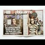Zeitung 4.0 – Der iPhone Killer?