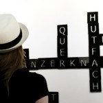 Swiss Online Marketing 2012: Supertext spielt mit.