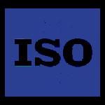 ISO, unser aller Star.