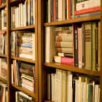 Dictionnaires spécialisés en ligne sur abonnement