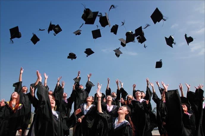 BA_Graduation
