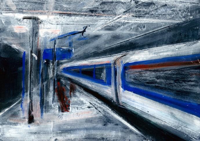 VTT_TGV