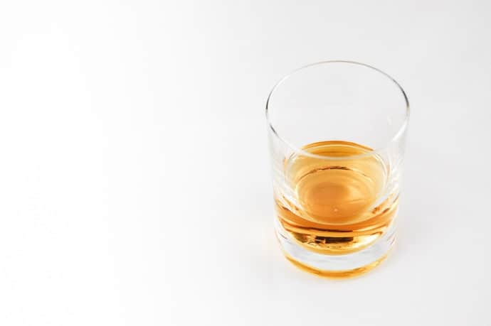 Scotch_Whiskey