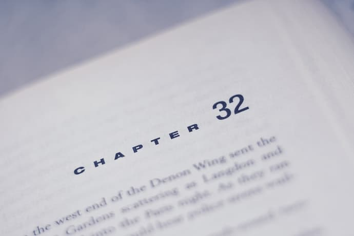 Write_novel