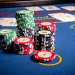Kein Bluff: Swiss Casinos vertrauen auf Übersetzungen von Supertext