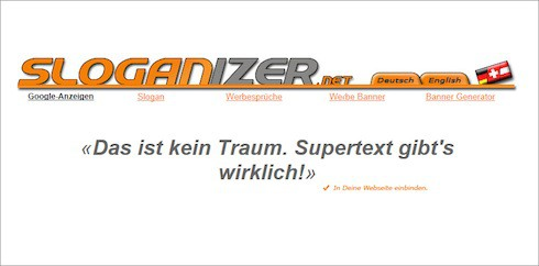 sloganizer-1