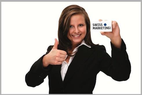 SM_Lady Businesscard_20120521