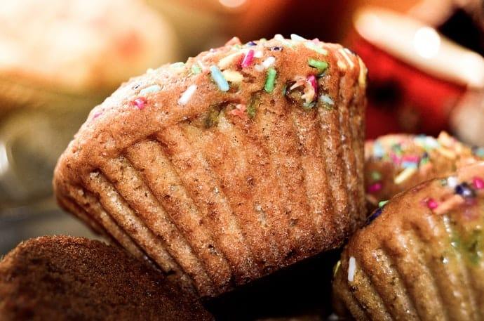 Lorem_Ipsum_Cupcake